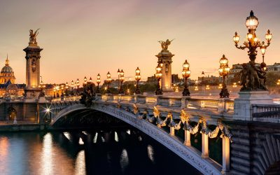 Франция!
