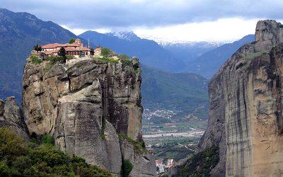 🚌 Insula Corfu -Impresii noi! 27.09- 450 €