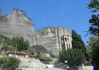 Iasas Греция & Ciao Италия