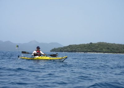 сitytour.md & kayaking.md Lefkada Island