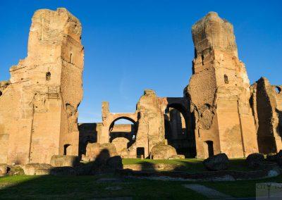 Roma și Sicilia (VIP Tour I)
